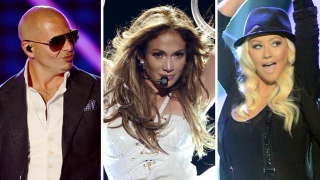 Este domingo: Billboard Music Awards