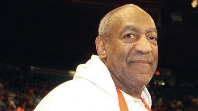 NBC cancela programa con Bill Cosby