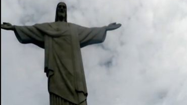 Minuto Brasil: el Mundial por dentro