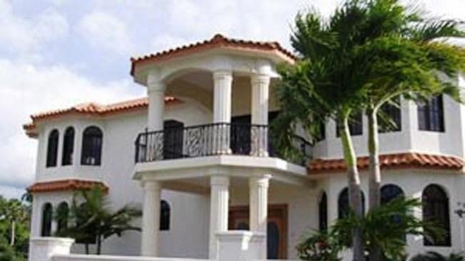 El calvario de vender una casa en Cuba