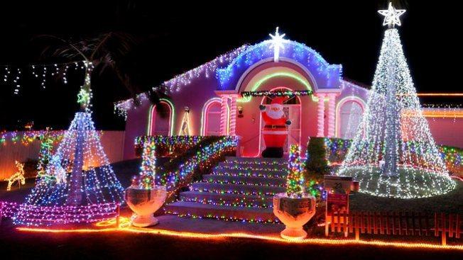 Comparte tus fotos de Navidad