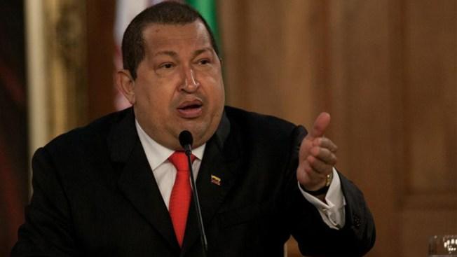 Perú perdonó y no lo perdonaron