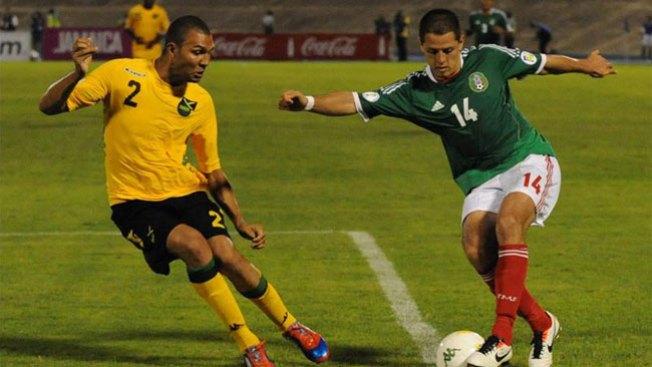 Concacaf: última jornada será simultánea