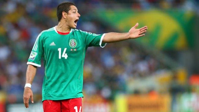 Copa Oro: México debe ganar a Trinidad