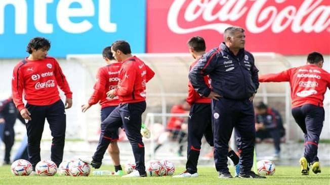 ¿Chile mantendrá su superioridad?