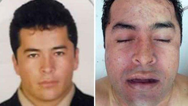 """Cae """"El Lazca"""",  esperan violencia"""