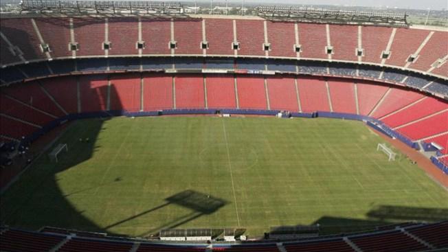 La Copa Oro se jugará en 13 ciudades