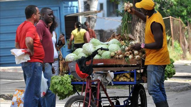 Cuba pone en vigor su nueva política de créditos