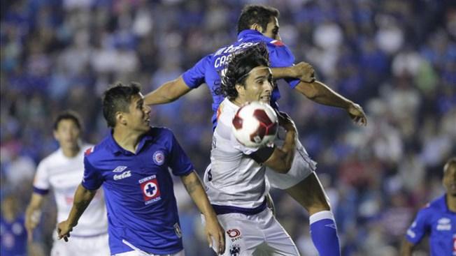 Fútbol México: arranca liguilla
