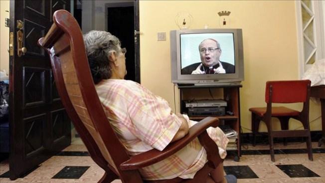 El Papa quiere que en Cuba reviva la fe