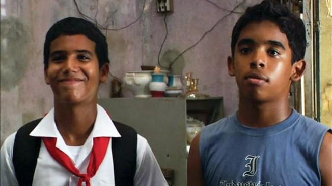 Exitoso largometraje cubano llega a Nueva York
