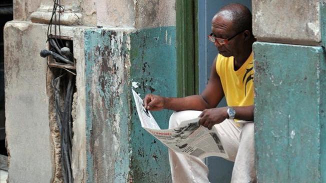 Cuba: tránsito al sector privado