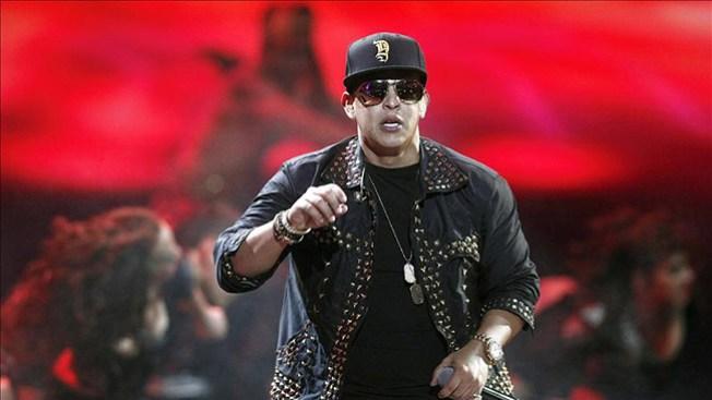 Daddy Yankee vuelve al reguetón puro