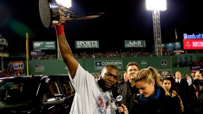 ¿Boston no debió ganar?