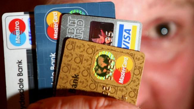 Cuba: podrá usarse Mastercard desde marzo