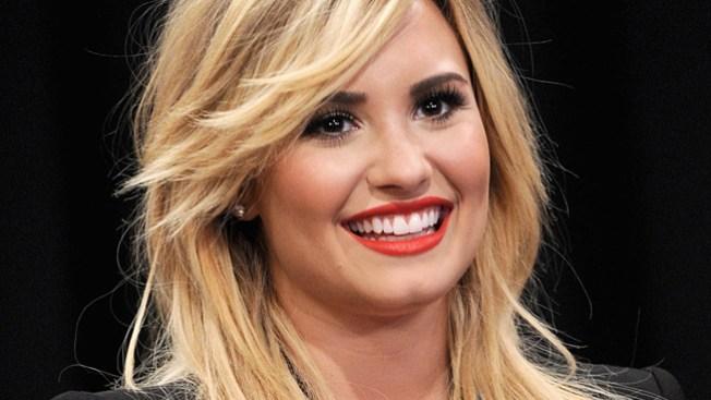 Demi Lovato devela secretos, en español
