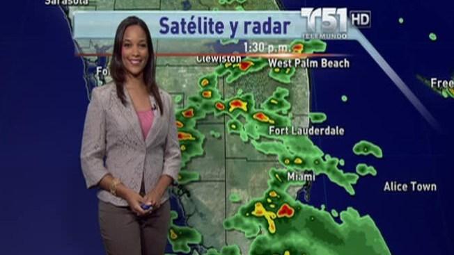 Miami, Ayer y Hoy