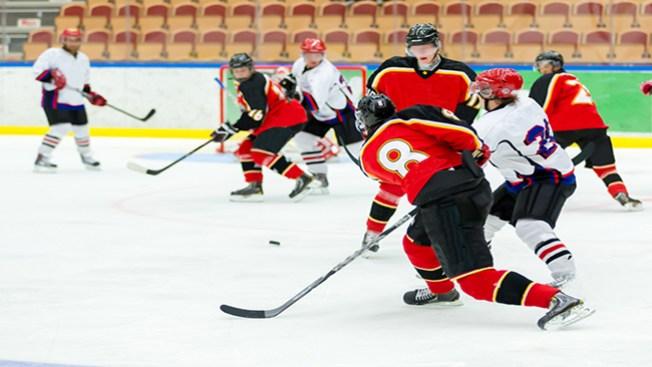 Los deportes que verás en Sochi