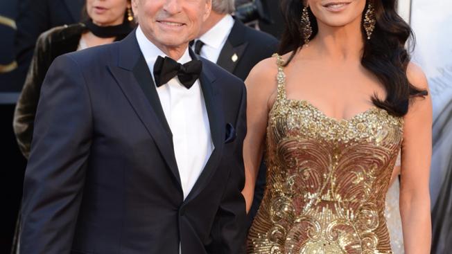 Famosa pareja de Hollywood se divorcia