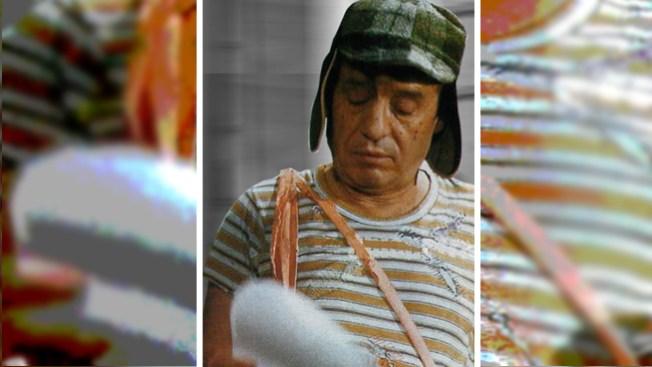 ¡Ojo mexicanos! Ya sacaron al primer hincha de Rusia 2018
