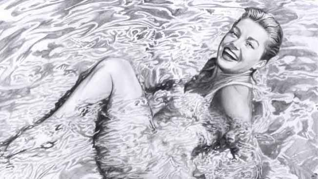 "Fallece la ""actriz sirena"" Esther Williams"