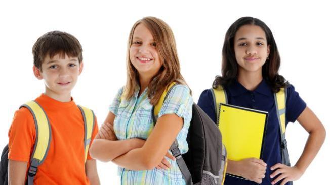 FCAT más exigente en 2012
