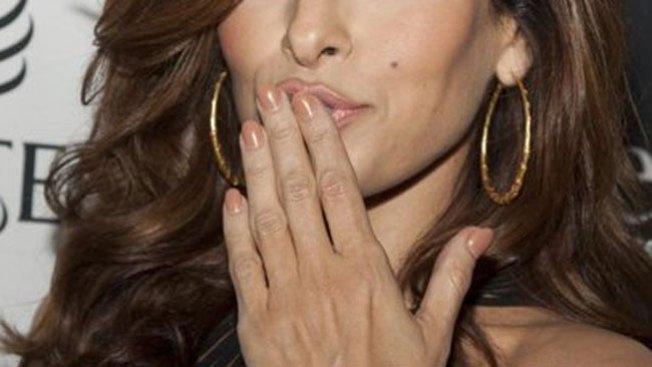 La actriz latina que dicta la moda