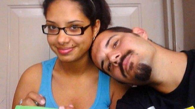 Apareció adolescente de Miami supuestamente secuestrada