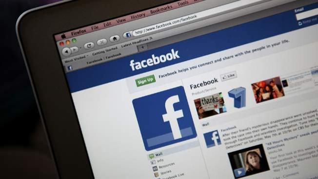 Amistades que hacen de Facebook un fastidio