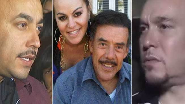 Los Rivera y sus nuevos escándalos