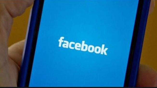 Aprende a usar Facebook