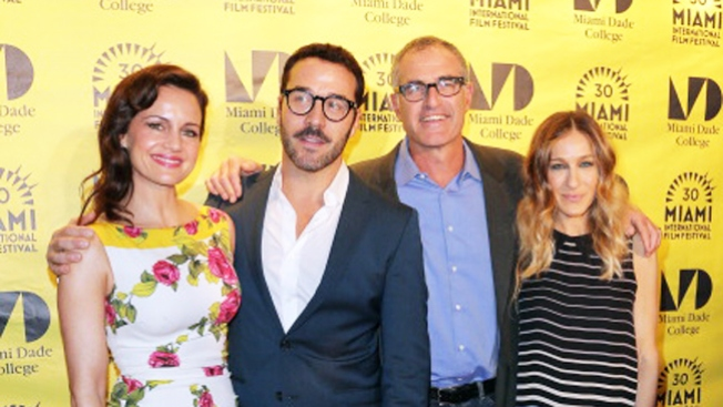¡Arranca el Festival de Cine de Miami!