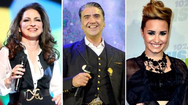 Dará inicio el festival People en Español