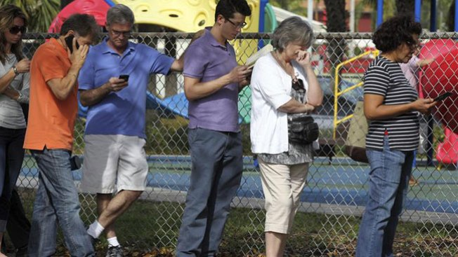 Miami decide futuro del tenis