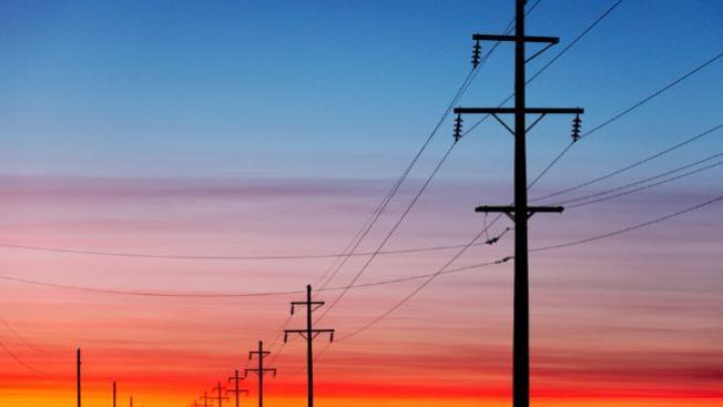 Subirían tarifas de energía
