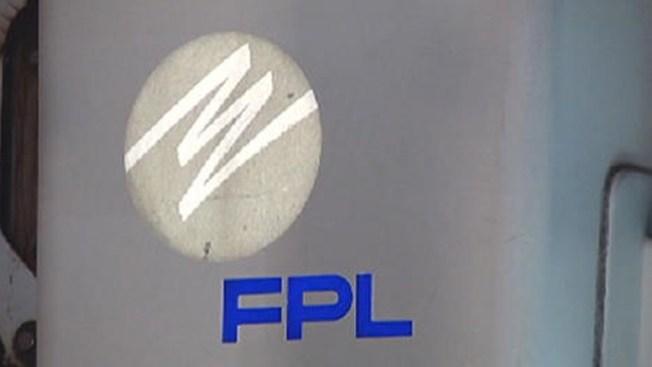 Suprema corte falla a favor de FPL