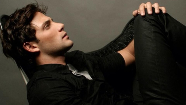 Gabriel Coronel prepara su 1er disco