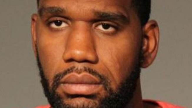 Exjugador del Heat arrestado en Indiana