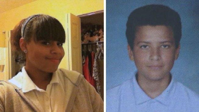 Alumno es acusado de homicidio
