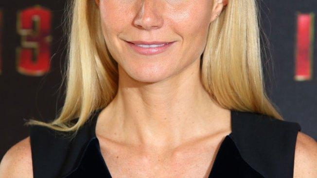 La mujer más odiada de Hollywood