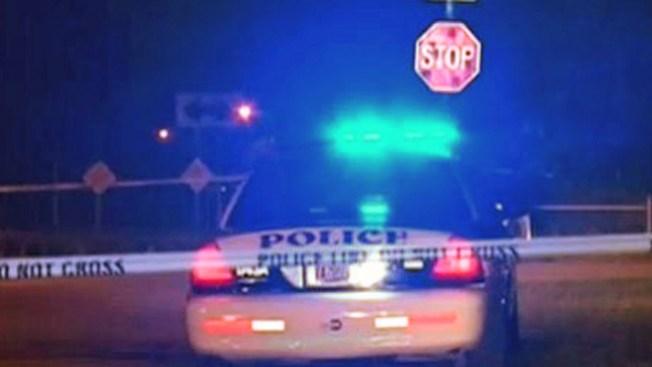 Miami: Hallan hombre muerto a tiros