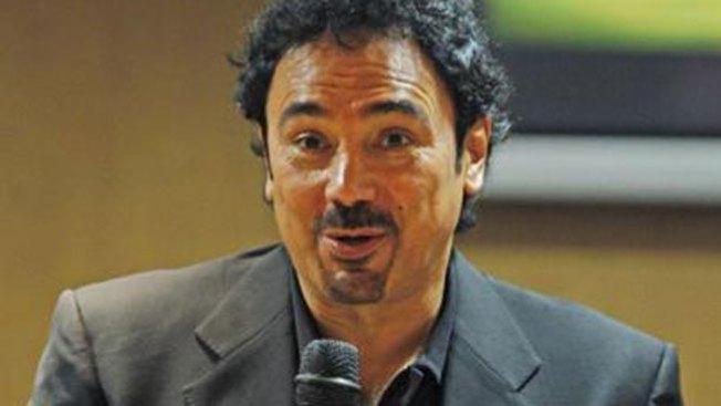 El sueño más grande de Hugo Sánchez