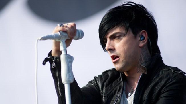 Estrella de rock resulta abusador sexual