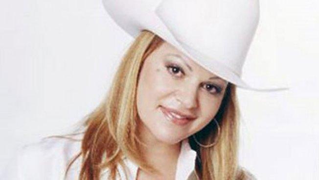 Jenni tendrá estatua en México