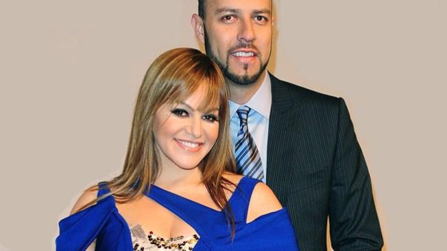 Jenni Rivera, ¡Divorcio!