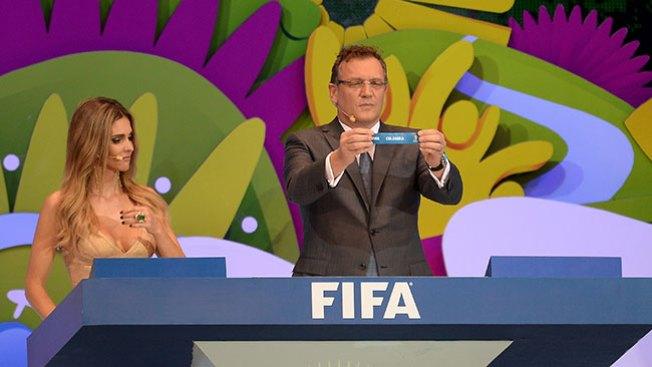 Brasil 2014, un infierno para la FIFA