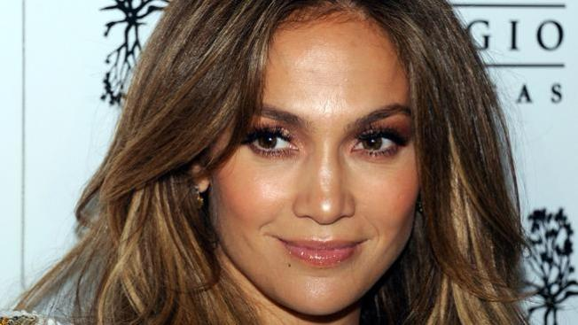 J.Lo con aroma a Hollywood