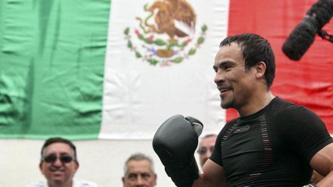 Bradley gana a Márquez por las justas