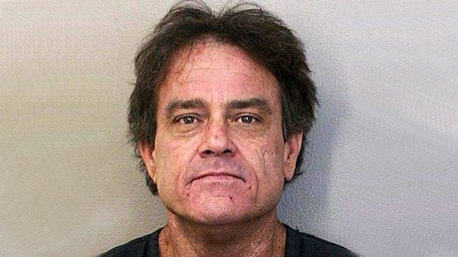 Acusado por tener sexo con niña de 17