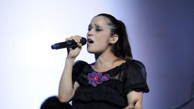 Cumbre Tajín, un homenaje a la música mexicana